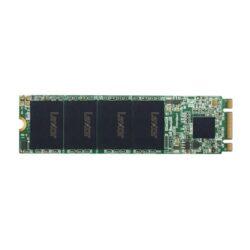 Lexar NM100 128GB SSD