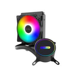 PCcooler GI-CL120 VC CPU Cooler