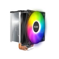 PCCooler GI-X4S CPU Air Cooler