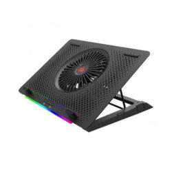 Redragon GCP500 IVY Laptop Cooler