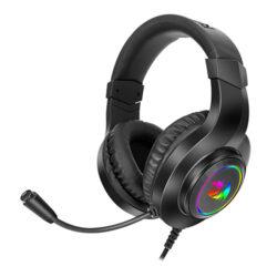 Redragon H260 Hylas Gaming Headset