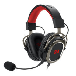 Redragon H710 Helios Headset